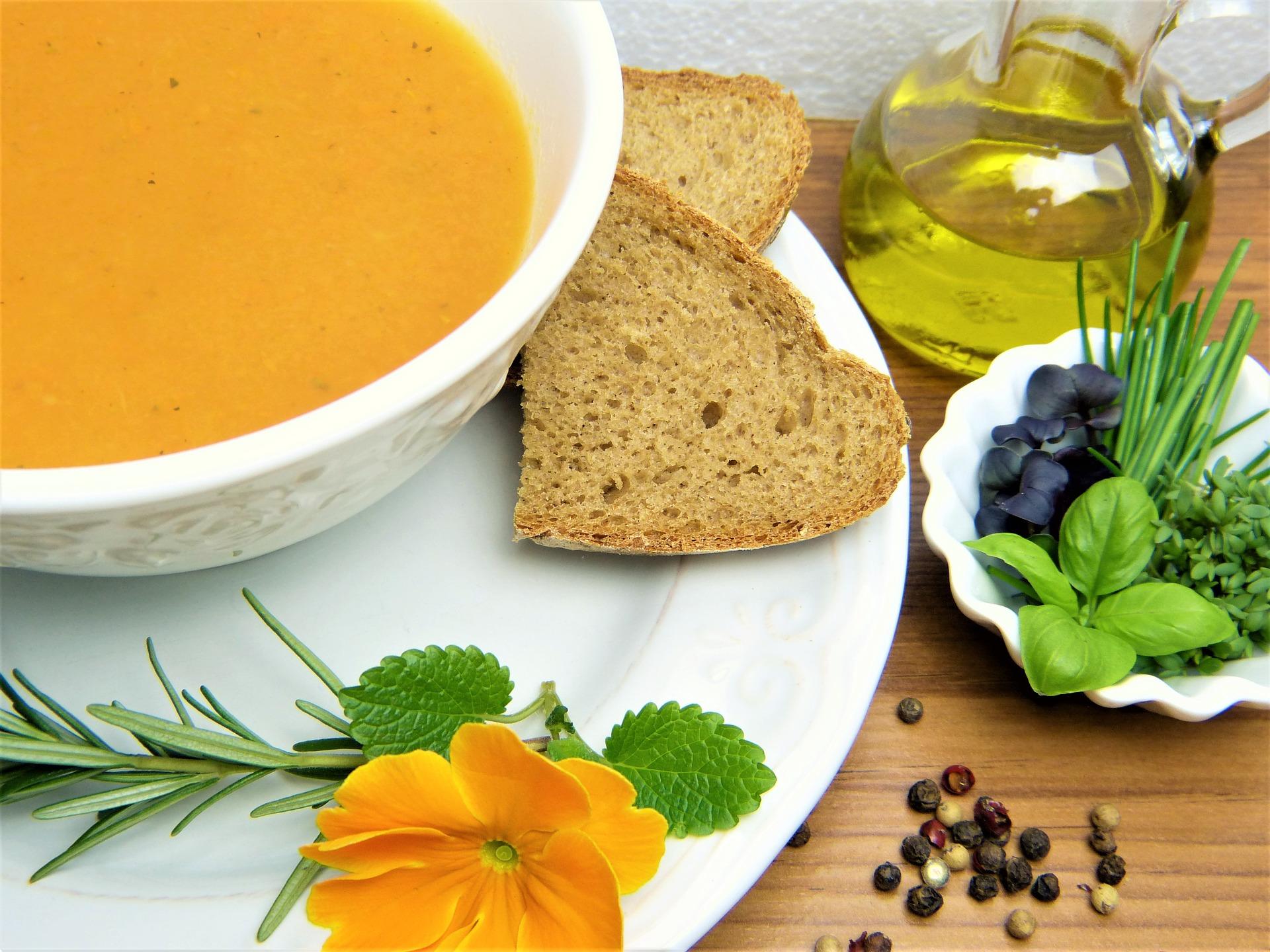 Voedingsadvies tijdens of na een kankerbehandeling